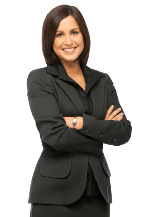 Business woman, Business woman vincyte, Business consultant, Business consultant vincyte