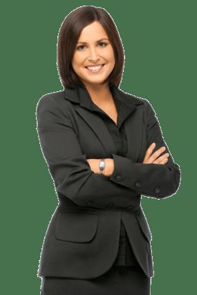 Business woman, Business woman vincyte, Business consultant, Business consultant vincyte