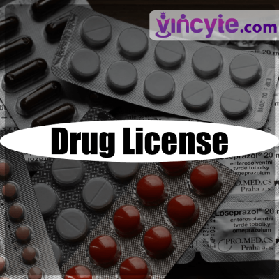 Drug License-01-min