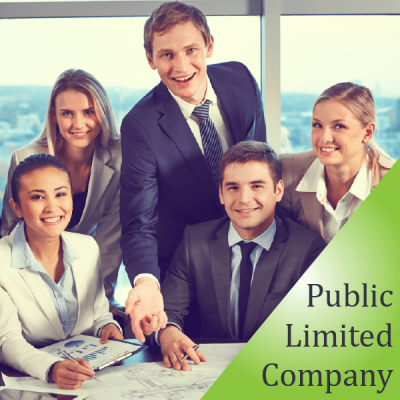 Public Limited Co