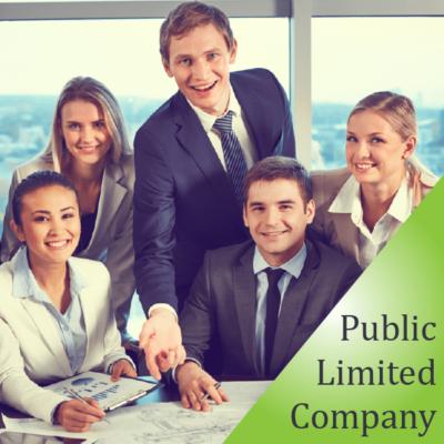 Public Limited Co