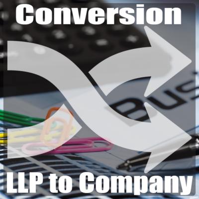 conversion-01-min