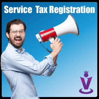 service tax REG-01-min