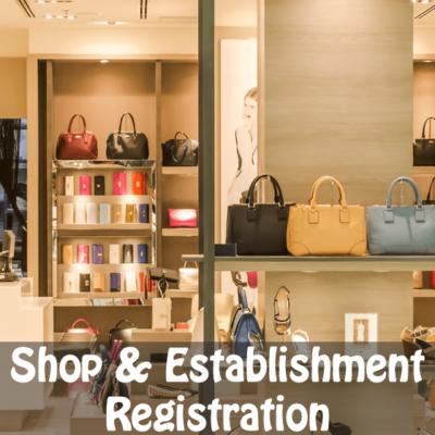 shop-est-reg